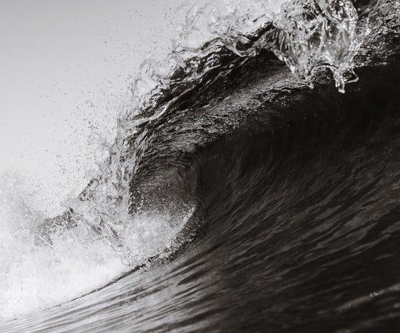φόβοι-για-καταστροφικό-τσουνάμι-ποι