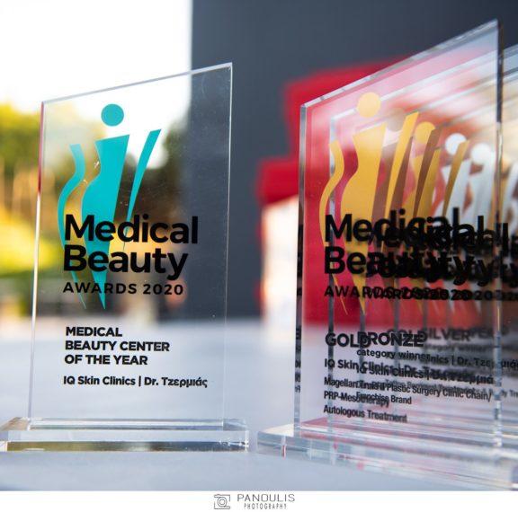 όλα-όσα-έγιναν-στα-medical-beauty-awards-2020-οι-μεγάλοι-νι
