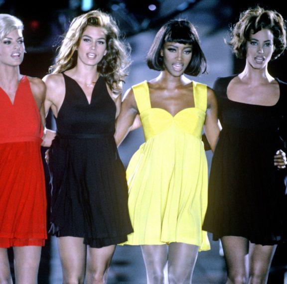 the-supermodels-τα-θρυλικά-μοντέλα-των-90s-ξανά-μ
