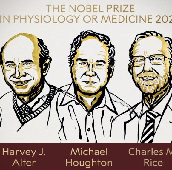 το-νόμπελ-ιατρικής-στους-επιστήμονες