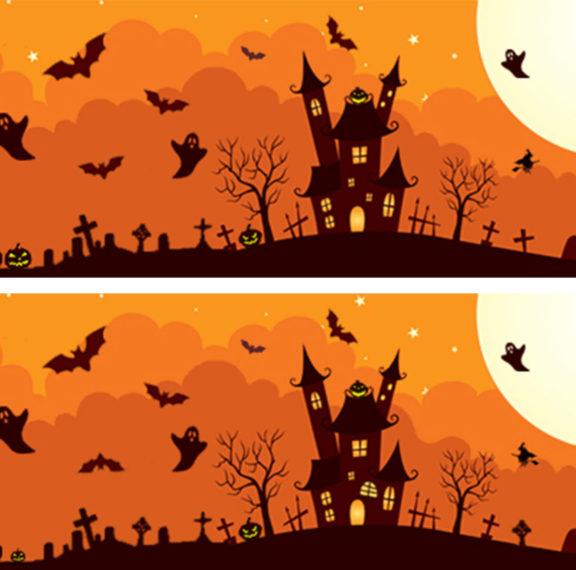 η-cia-μοιράστηκε-δύο-εικόνες-από-το-halloween-και