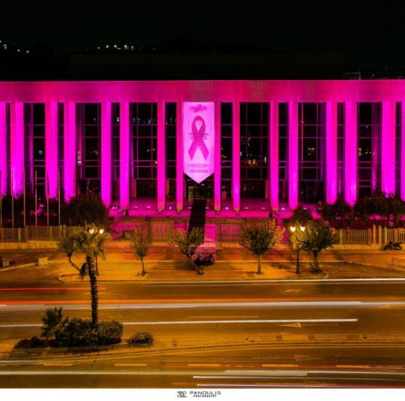 το-μέγαρο-μουσικής-φωταγωγήθηκε-ροζ-γ