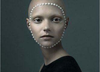 περί-ομορφιάς-η-σάντρα-στα-21-της-φωτογρ