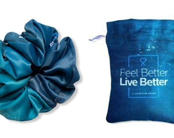 feel-better-live-better-νέα-πρωτοβουλία-της-la-roche-posay-για-τις-γυ
