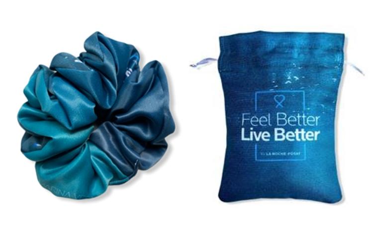 Feel Better Live Better: Νέα πρωτοβουλία της La Roche-Posay για τις γυναίκες ασθενείς με καρκίνο