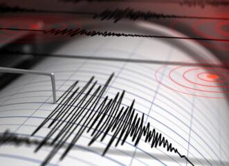σεισμός-46-ρίχτερ-στο-αίγιο-αισθητός-κ