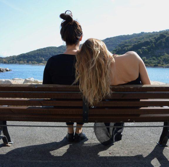 μία-γυναίκα-εξομολογείται-ερωτεύτη