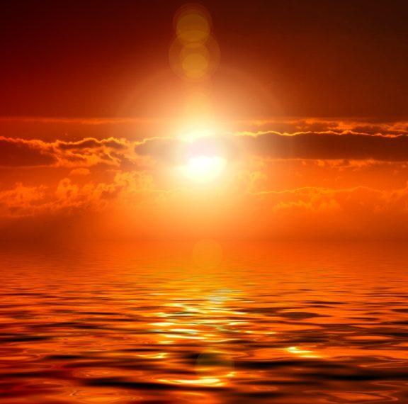 κι-όμως-η-θέση-του-ήλιου-μας-δείχνει-το