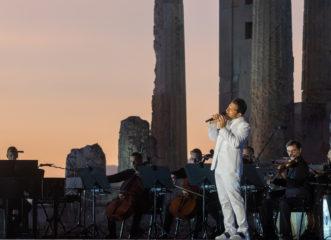 μία-μοναδική-συναυλία-του-γιώργου-περ