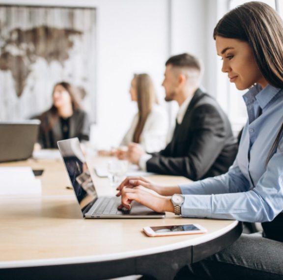 online-ημερίδα-αγορά-εργασίας-και-νέες-μορφ