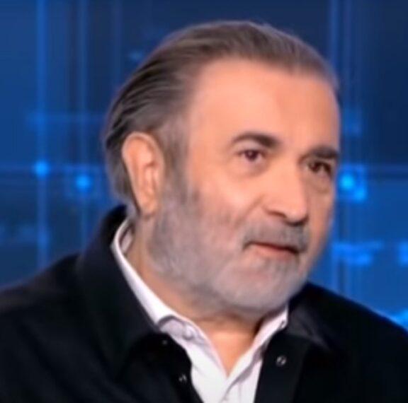 λύγισε-ο-λάκης-λαζόπουλος-η-μάχη-της-γυ