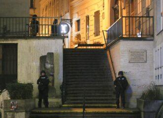τρομοκρατική-επίθεση-στη-βιέννη-νεκ