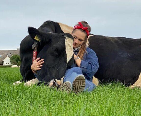αγκαλιάστε-μία-αγελάδα-μία-ασυνήθι