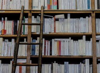 έξι-μικρά-βιβλιοπωλεία-της-αθήνας-που