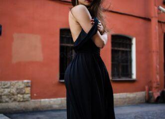 αυτά-τα-δύο-φορέματα-αναδείχθηκαν-best-sellers-γ
