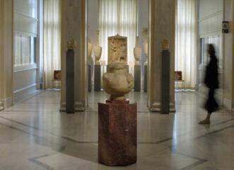 το-μουσείο-μπενάκη-παραμένει-ανοικτό