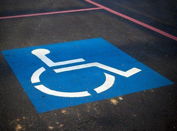 παρατηρητήριο-θεμάτων-αναπηρίας-της