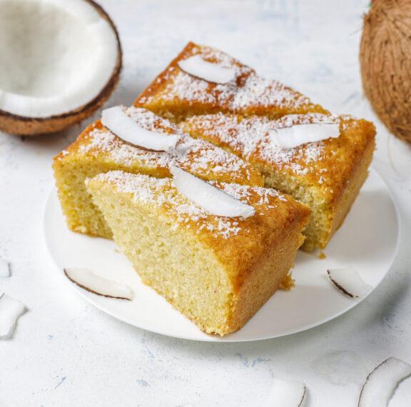 το-πιο-light-κέικ-καρύδας-που-έχετε-δοκιμάσ