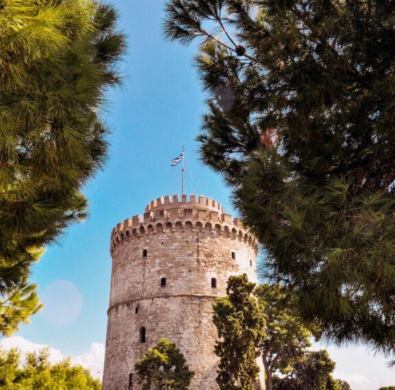 lockdown-θεσσαλονίκη-σέρρες-τι-ισχύει-με-τα-sm