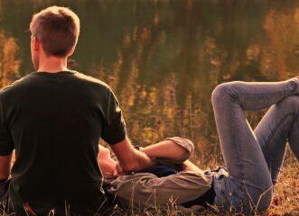 10 πολύ σοβαρές ενδείξεις πως η σχέση σας πάει από το κακό στο χειρότερο
