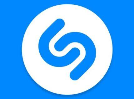 Ποιο τραγούδι «τρελάθηκαν» να ψάχνουν στο Shazam – Έσπασε κάθε ρεκόρ