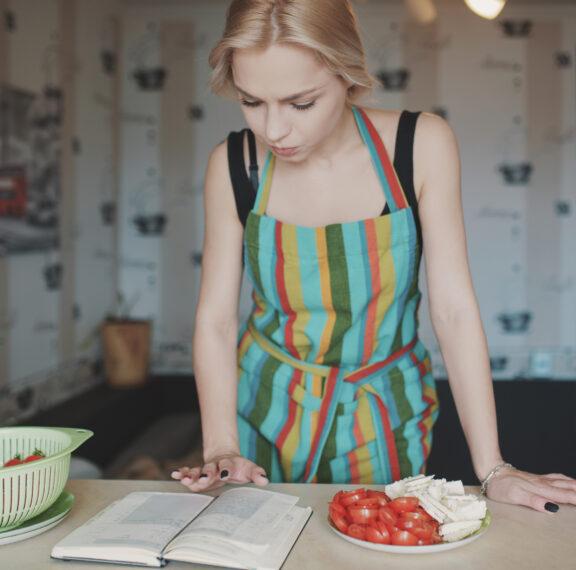 5-βιβλία-μαγειρικής-για-να-απελευθερώσ