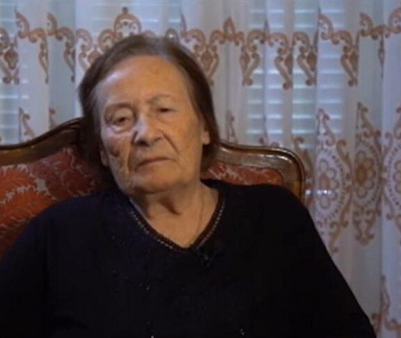 πέθανε-η-γηραιότερη-ελληνίδα-επιζήσα