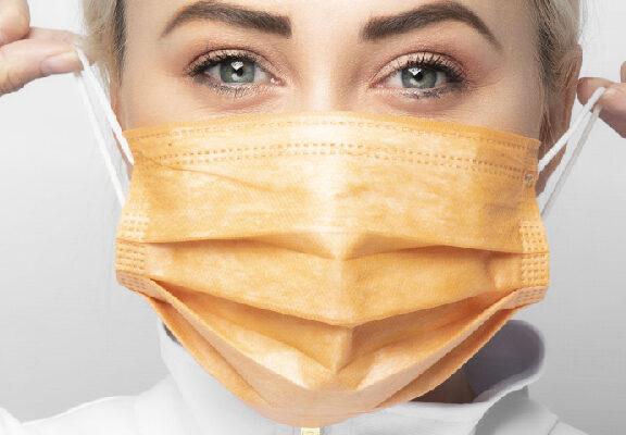 οδηγίες-χρήσης-για-τις-ιατρικές-μάσκε