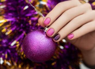 απίθανες-nail-art-ιδέες-για-το-πιο-γιορτινό-μ