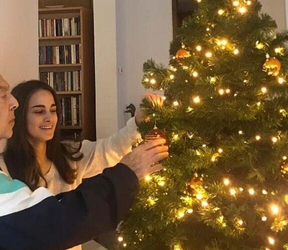 ο-τόλης-βοσκόπουλος-στο-χριστουγεννι