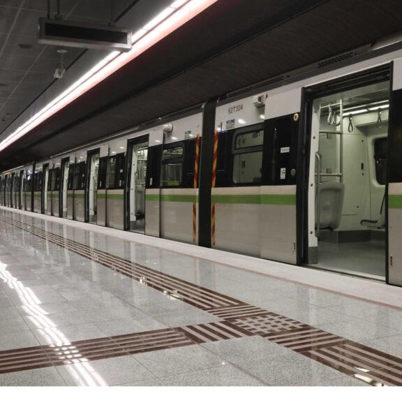 ποιοι-σταθμοί-του-μετρό-θα-είναι-κλεισ
