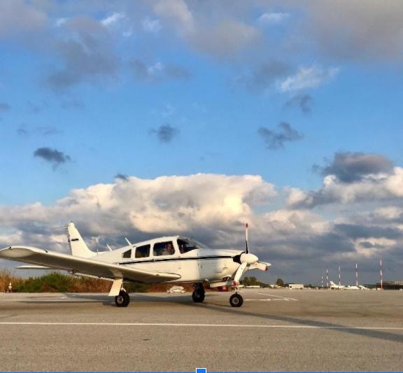 μια-νέα-αεροπορική-εταιρία-ανοίγει-τα