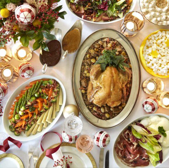γευστικές-συνθέσεις-δώρων-και-εορτασ