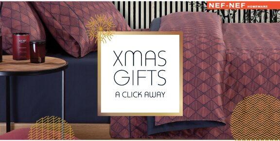 νef-nef-xmas-gifts-βρήκαμε-τα-δώρα-που-θα-λατρέψουν