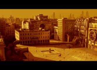 athens-film-office-ο-δήμος-αθηναίων-καλωσορίζει-μεγά