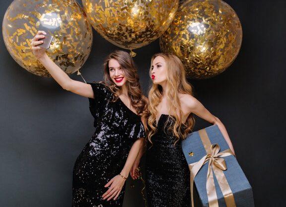 10-γιορτινά-outfits-που-μπορείτε-να-φορέσετε-σ