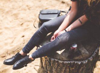 5-τάσεις-στα-γυναικεία-παπούτσια-που-θα