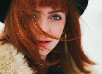 tα-πιο-περιζήτητα-χρώματα-για-τα-μαλλιά