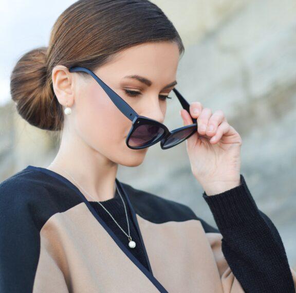 η-νέα-συλλογή-γυαλιών-marc-jacobs-με-ρετρό-αέρα-γ