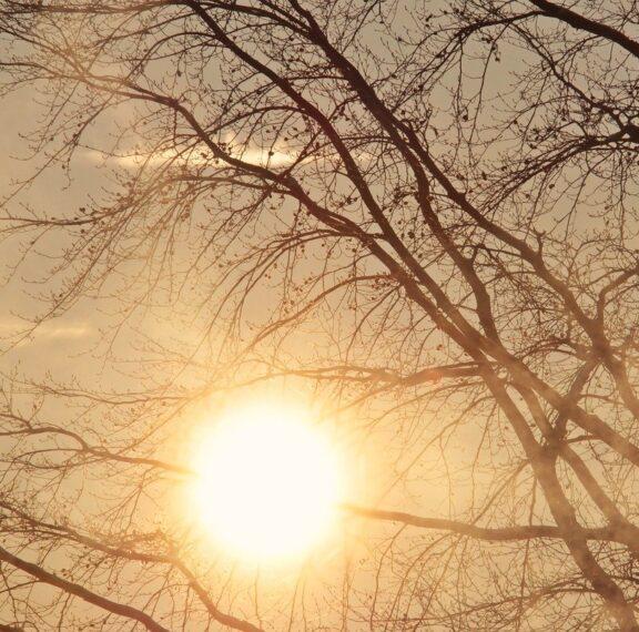 χειμερινό-ηλιοστάσιο-2020-σήμερα-η-μεγαλ