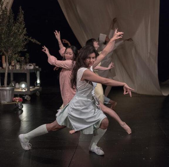 φεστιβάλ-νέων-χορογράφων-δύο-κυριακέ