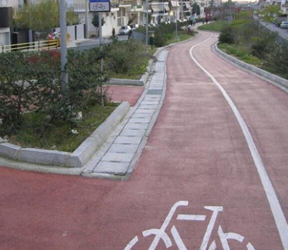 η-καλή-είδηση-της-ημέρας-17-χλμ-ποδηλατό