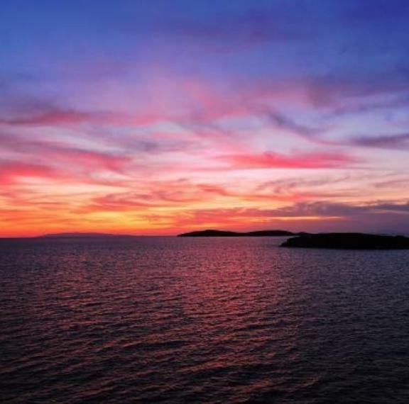 αυτό-είναι-το-ελληνικό-νησί-που-επέλεξ