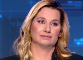 «Ολυμπιονίκης μού είχε επιτεθεί σεξουαλικά στα 16 μου» - Η Σοφία Μπεκατώρου ξεκαθαρίζει τι πραγματικά έχει συμβεί