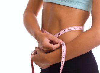 δίαιτα-χαμηλή-σε-λίπος-ή-χαμηλή-σε-υδατ