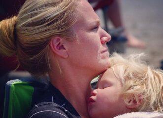 αληθινή-ιστορία-7-μηνών-έγκυος-παρατ