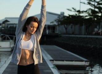 7-απλές-ασκήσεις-για-γυμνασμένο-και-ελκ