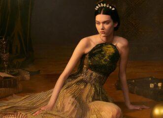 η-νέα-haute-couture-συλλογή-του-dior-εμπνέεται-από-την