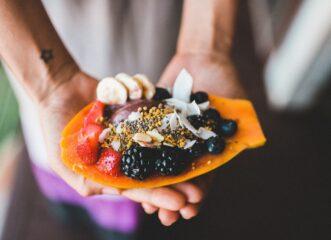 10-τροφές-που-δεν-είναι-τόσο-υγιεινές-όσ