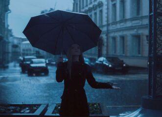 πώς-να-επιλέξετε-την-ομπρέλα-που-δε-θα-σ